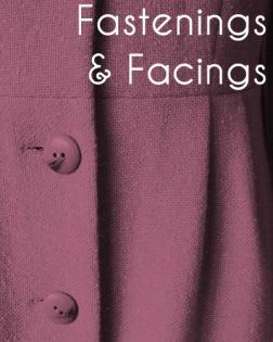 fastenings-p2
